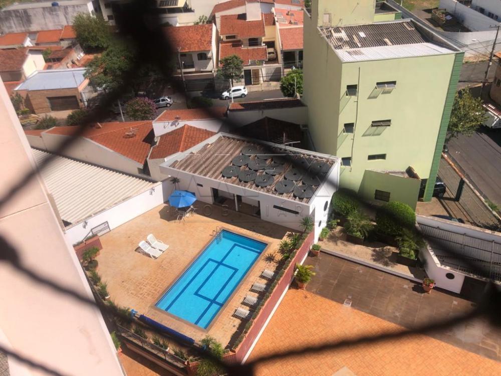 Alugar Apartamento / Padrão em Bauru R$ 2.200,00 - Foto 31