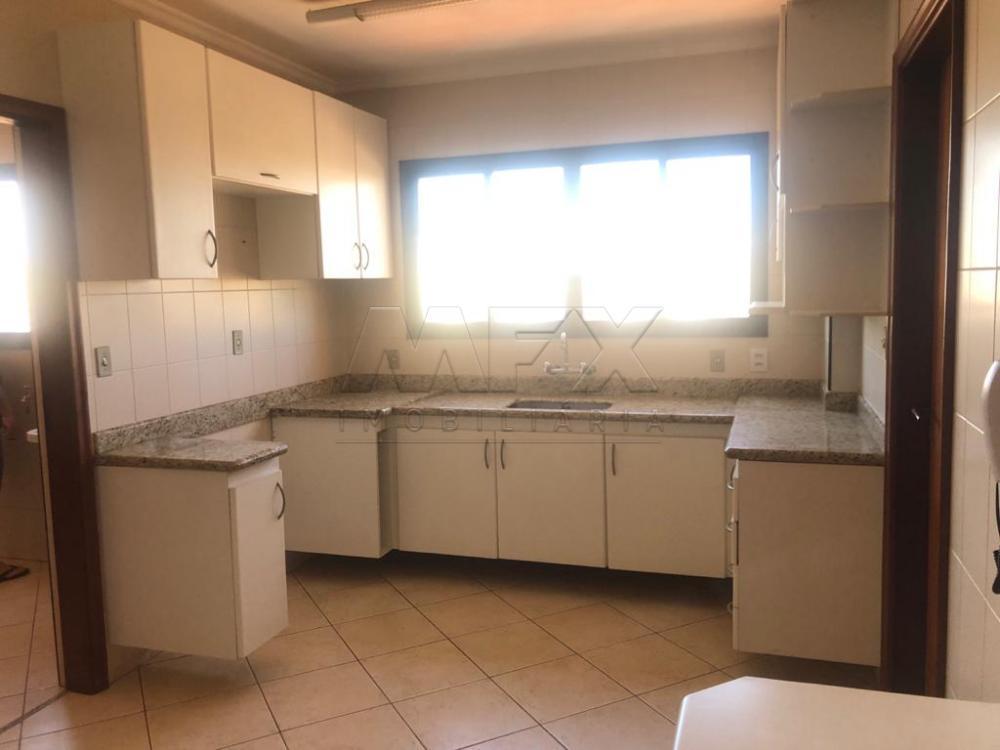 Alugar Apartamento / Padrão em Bauru R$ 2.200,00 - Foto 32