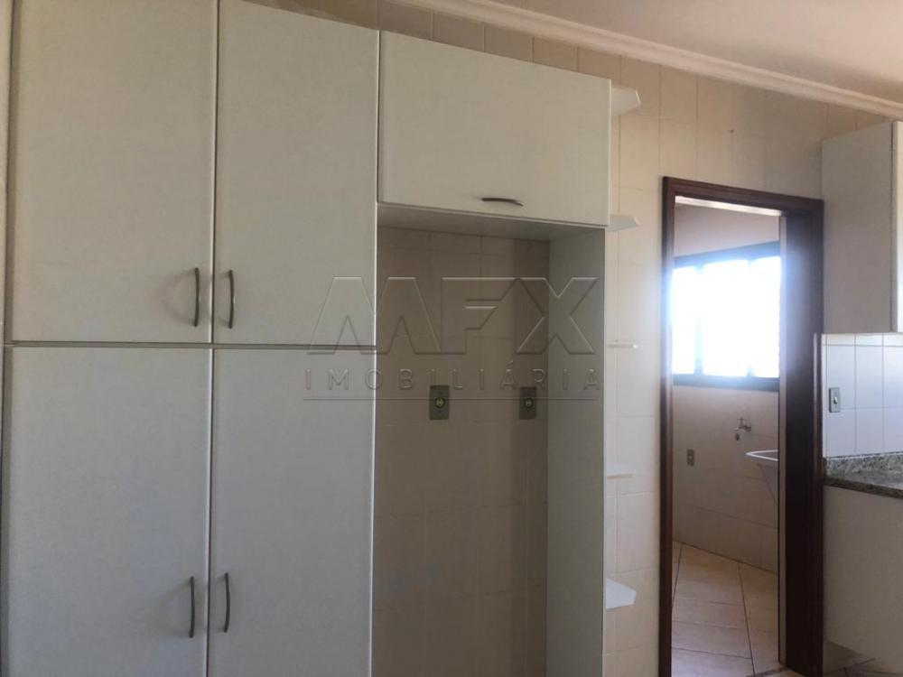 Alugar Apartamento / Padrão em Bauru R$ 2.200,00 - Foto 33