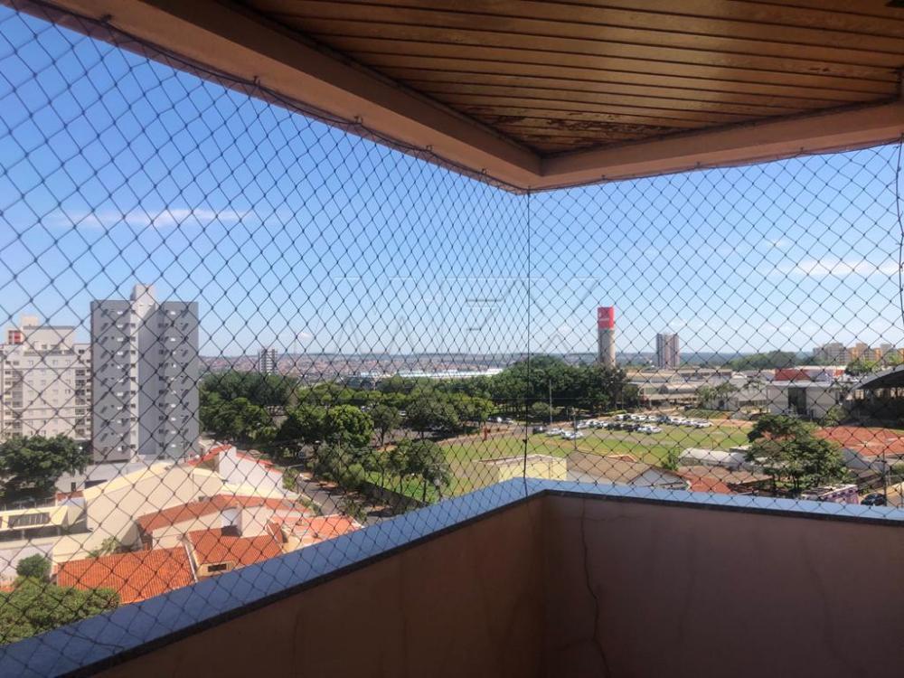 Alugar Apartamento / Padrão em Bauru R$ 2.200,00 - Foto 35