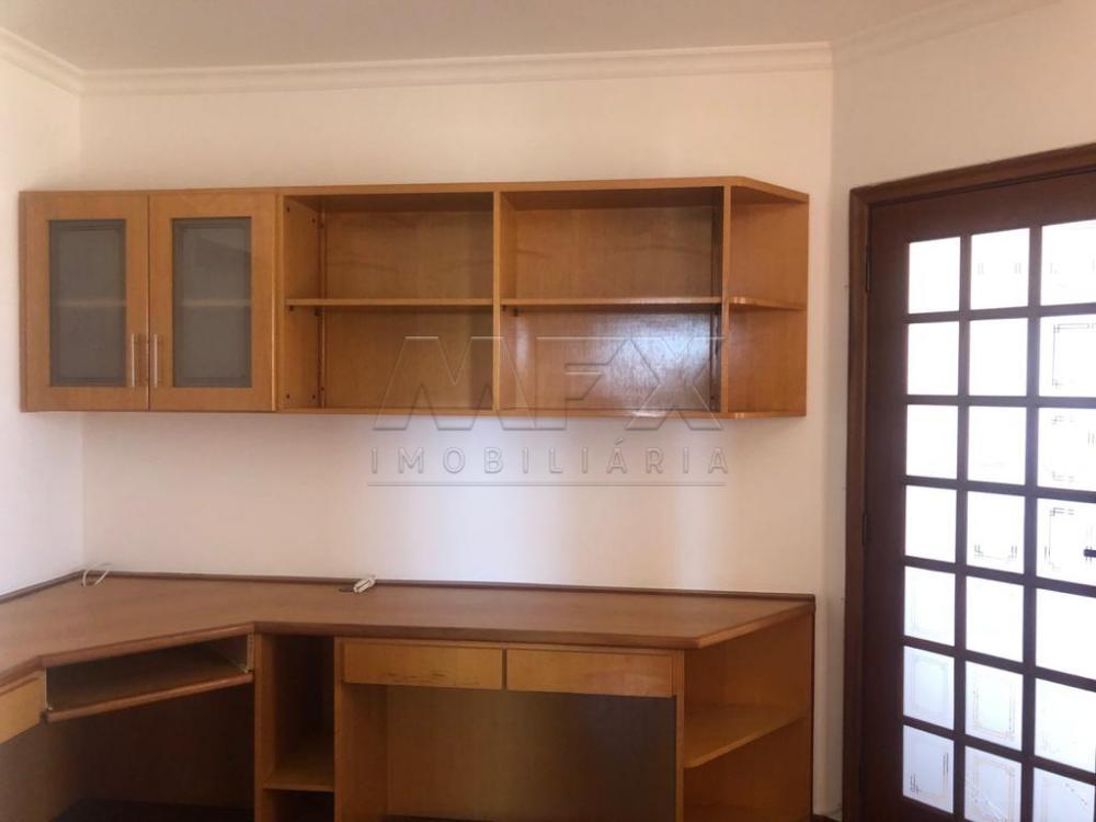 Alugar Apartamento / Padrão em Bauru R$ 2.200,00 - Foto 36