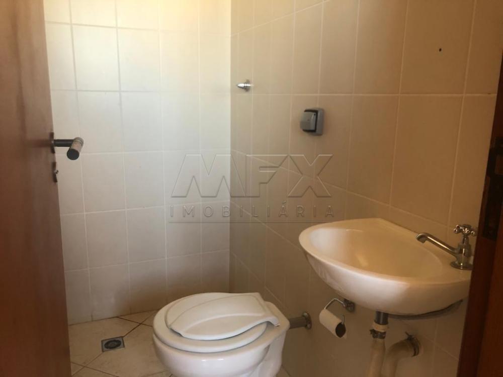 Alugar Apartamento / Padrão em Bauru R$ 2.200,00 - Foto 40