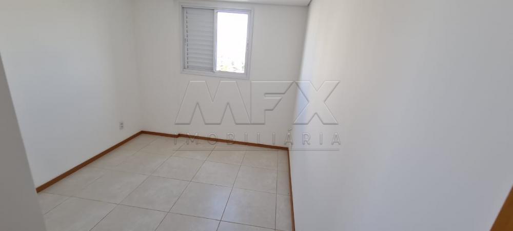 Comprar Apartamento / Padrão em Bauru R$ 500.000,00 - Foto 5