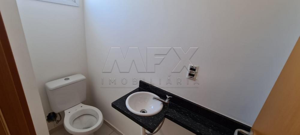 Comprar Apartamento / Padrão em Bauru R$ 500.000,00 - Foto 6