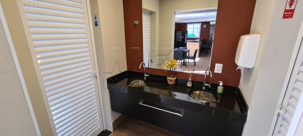 Comprar Apartamento / Padrão em Bauru R$ 500.000,00 - Foto 14