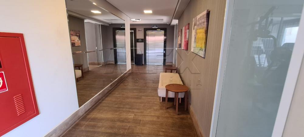 Comprar Apartamento / Padrão em Bauru R$ 500.000,00 - Foto 17