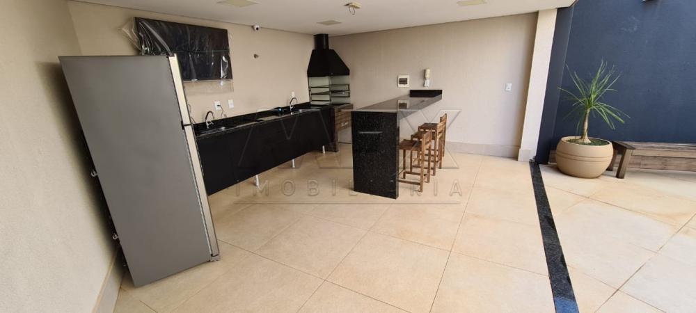 Comprar Apartamento / Padrão em Bauru R$ 500.000,00 - Foto 20