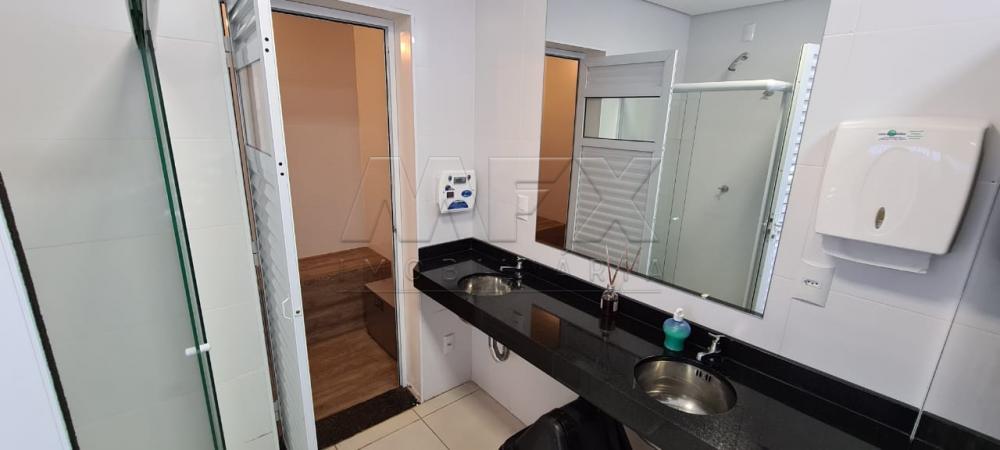 Comprar Apartamento / Padrão em Bauru R$ 500.000,00 - Foto 24