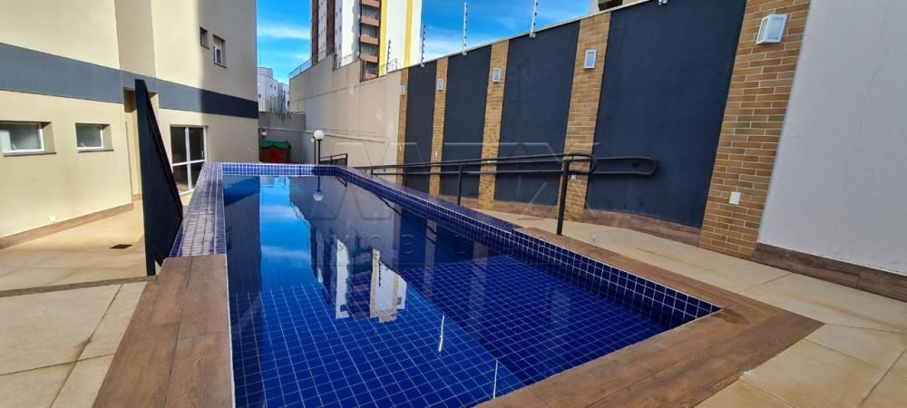Comprar Apartamento / Padrão em Bauru R$ 500.000,00 - Foto 26