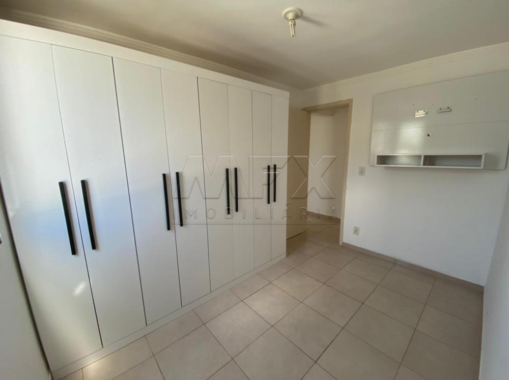 Alugar Apartamento / Padrão em Bauru R$ 780,00 - Foto 5
