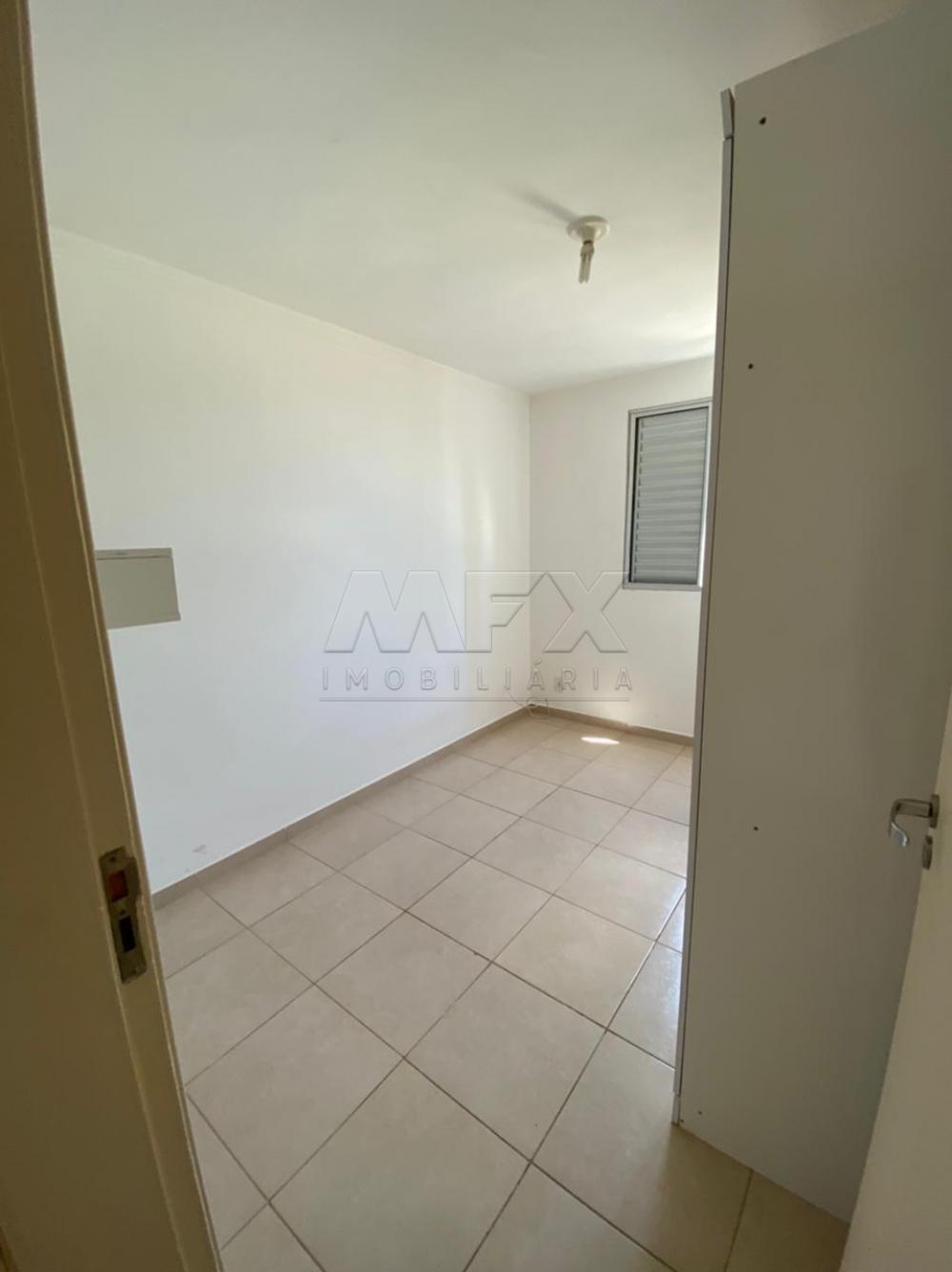Alugar Apartamento / Padrão em Bauru R$ 780,00 - Foto 2