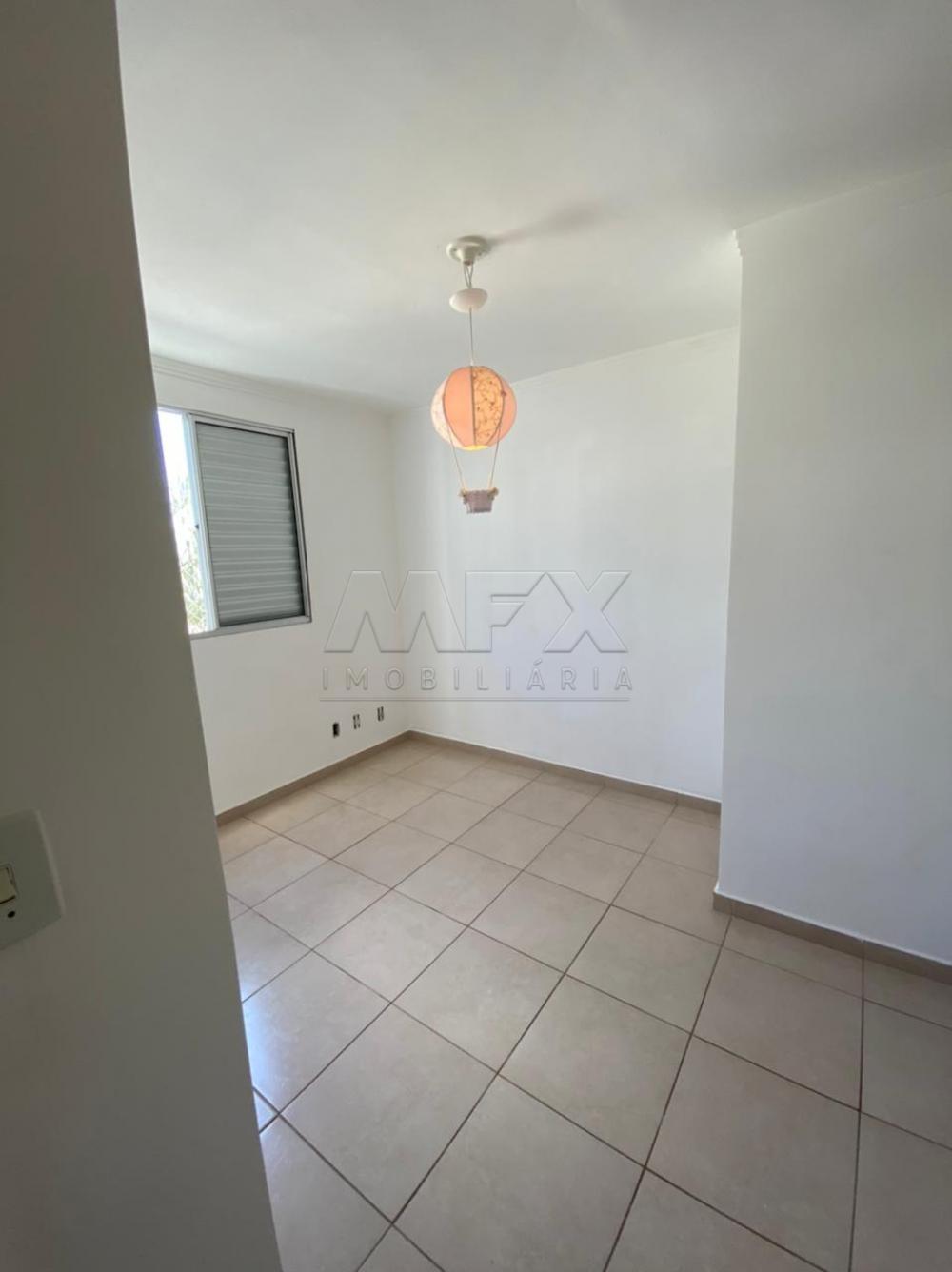 Alugar Apartamento / Padrão em Bauru R$ 780,00 - Foto 3