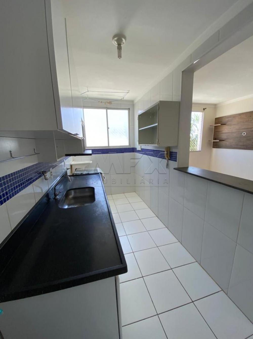 Alugar Apartamento / Padrão em Bauru R$ 780,00 - Foto 1