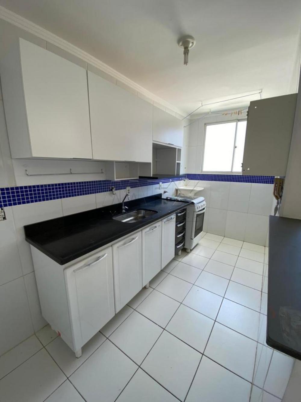 Alugar Apartamento / Padrão em Bauru R$ 780,00 - Foto 6