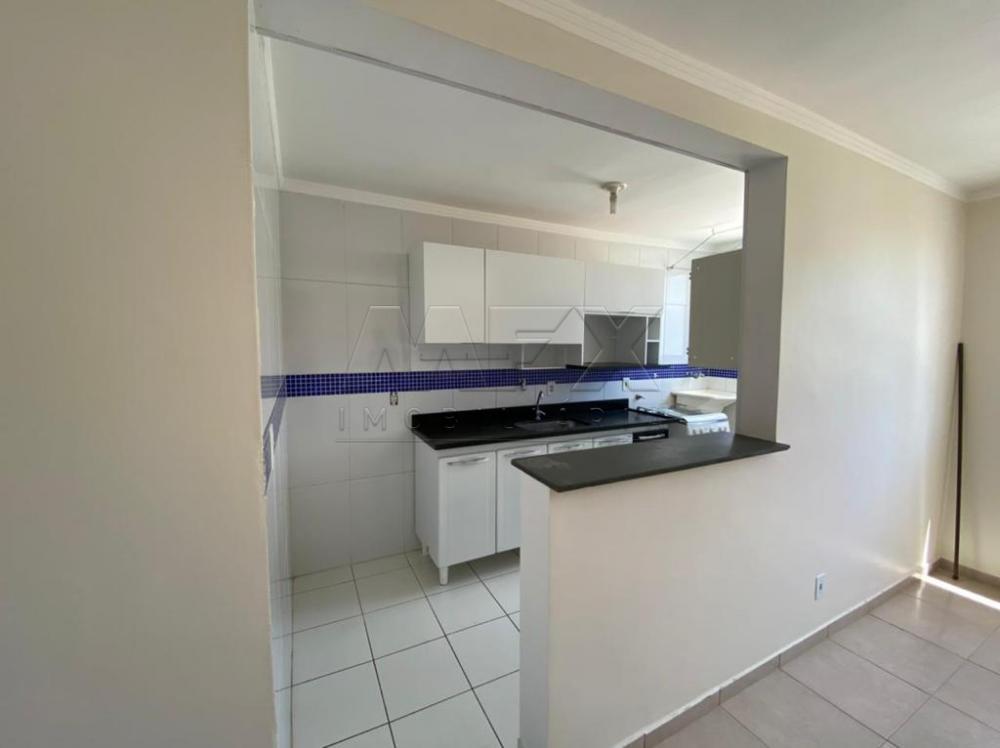Alugar Apartamento / Padrão em Bauru R$ 780,00 - Foto 7