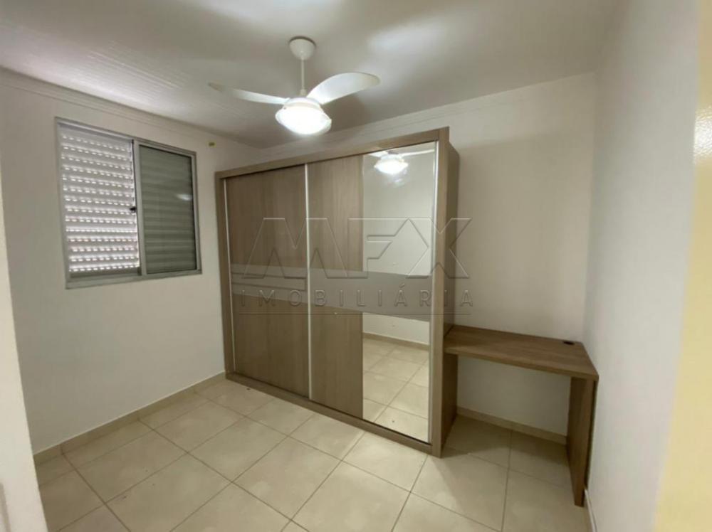 Alugar Apartamento / Padrão em Bauru R$ 750,00 - Foto 3