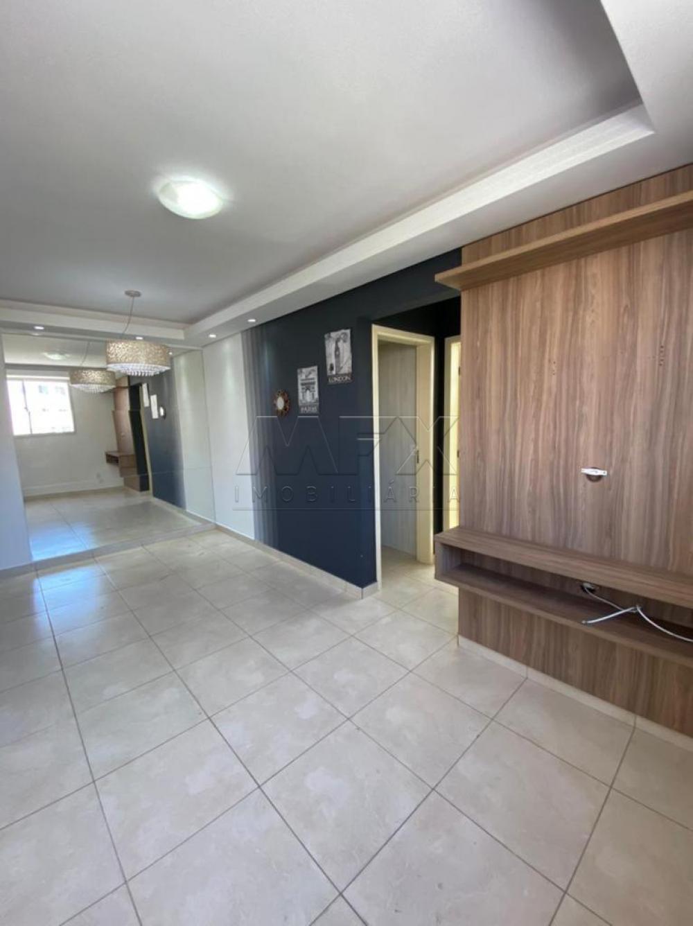 Alugar Apartamento / Padrão em Bauru R$ 750,00 - Foto 11