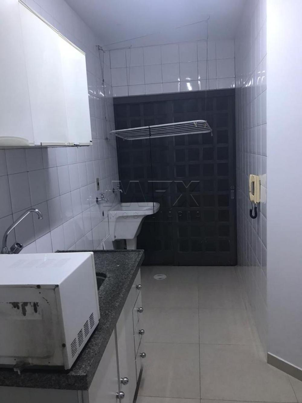 Comprar Apartamento / Kitchnet em Bauru apenas R$ 125.000,00 - Foto 2