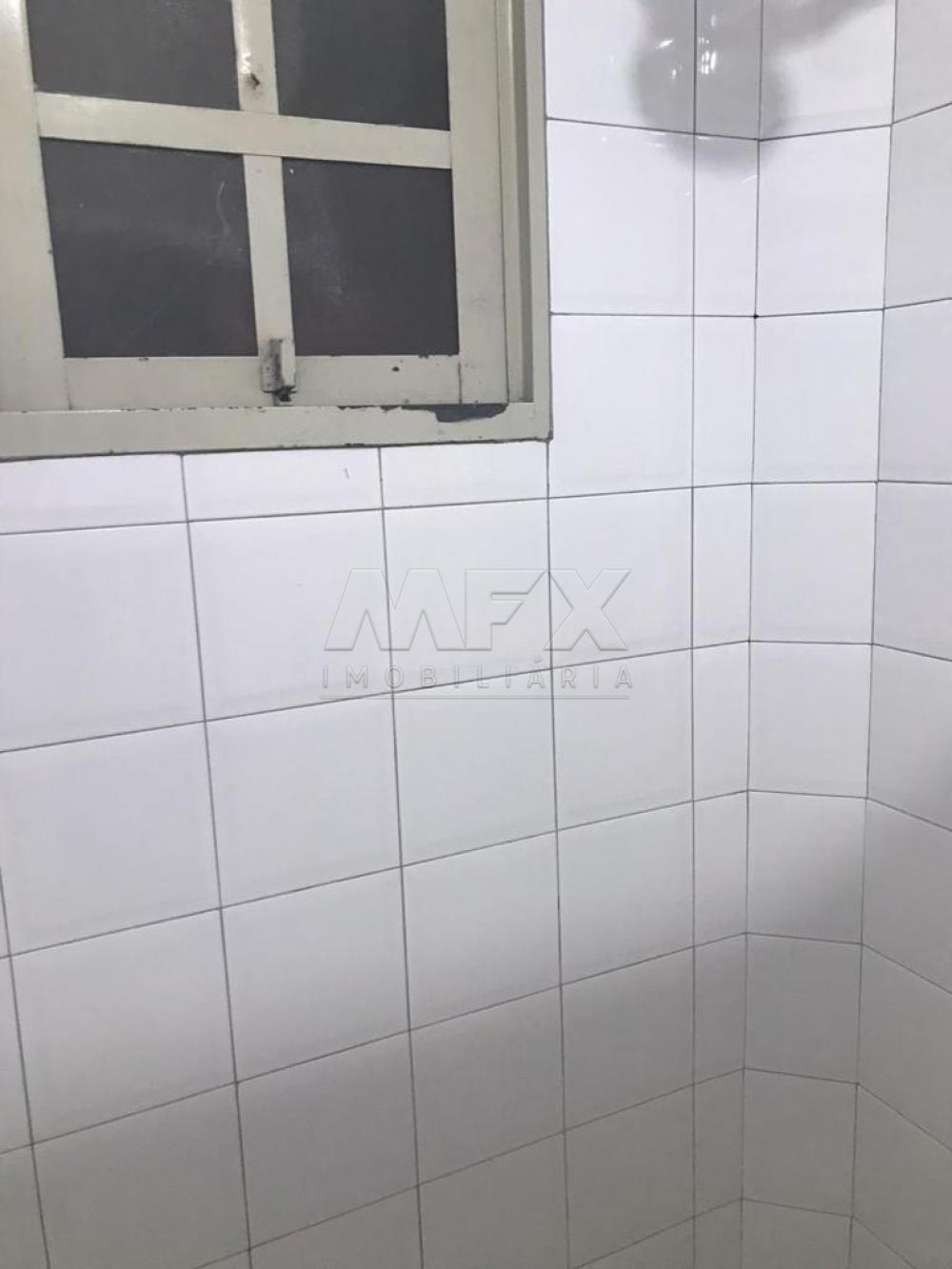 Comprar Apartamento / Kitchnet em Bauru apenas R$ 125.000,00 - Foto 3