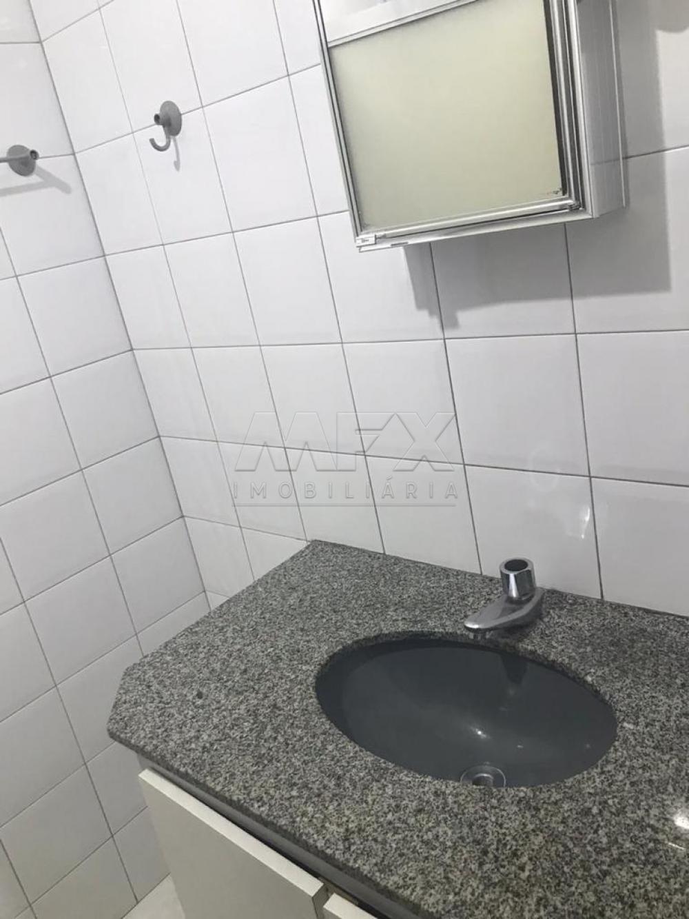 Comprar Apartamento / Kitchnet em Bauru R$ 135.000,00 - Foto 5