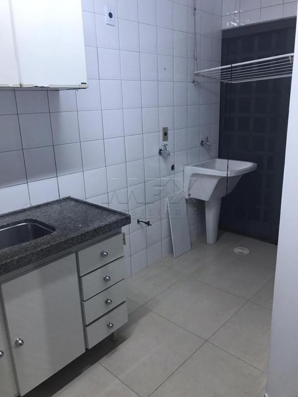 Comprar Apartamento / Kitchnet em Bauru R$ 135.000,00 - Foto 7