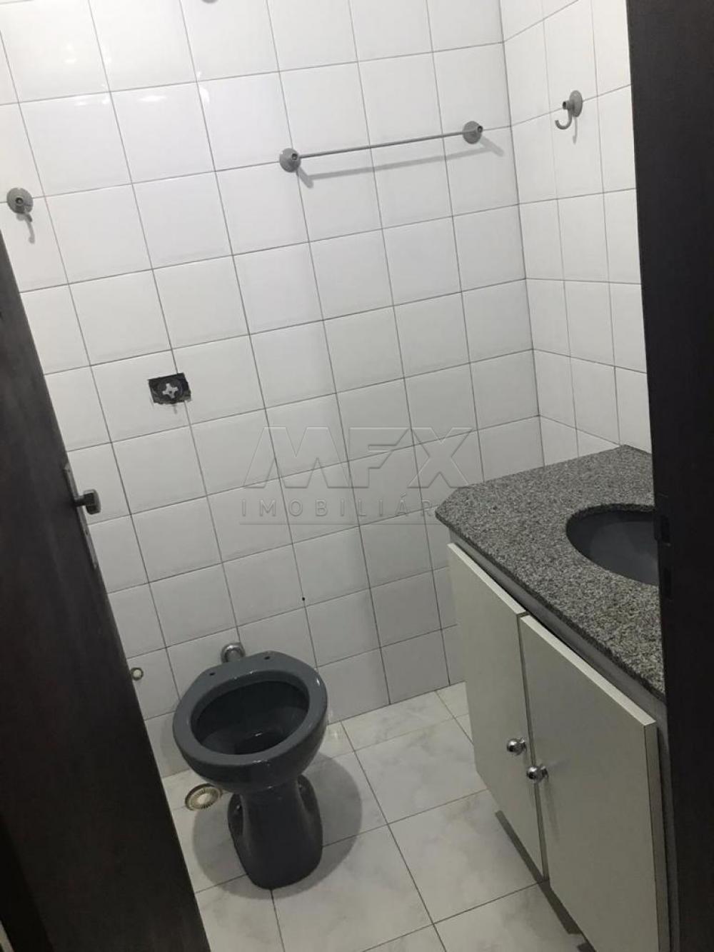 Comprar Apartamento / Kitchnet em Bauru R$ 135.000,00 - Foto 8