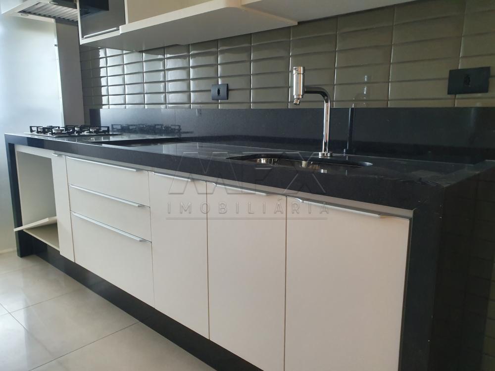 Alugar Apartamento / Padrão em Bauru R$ 3.000,00 - Foto 4