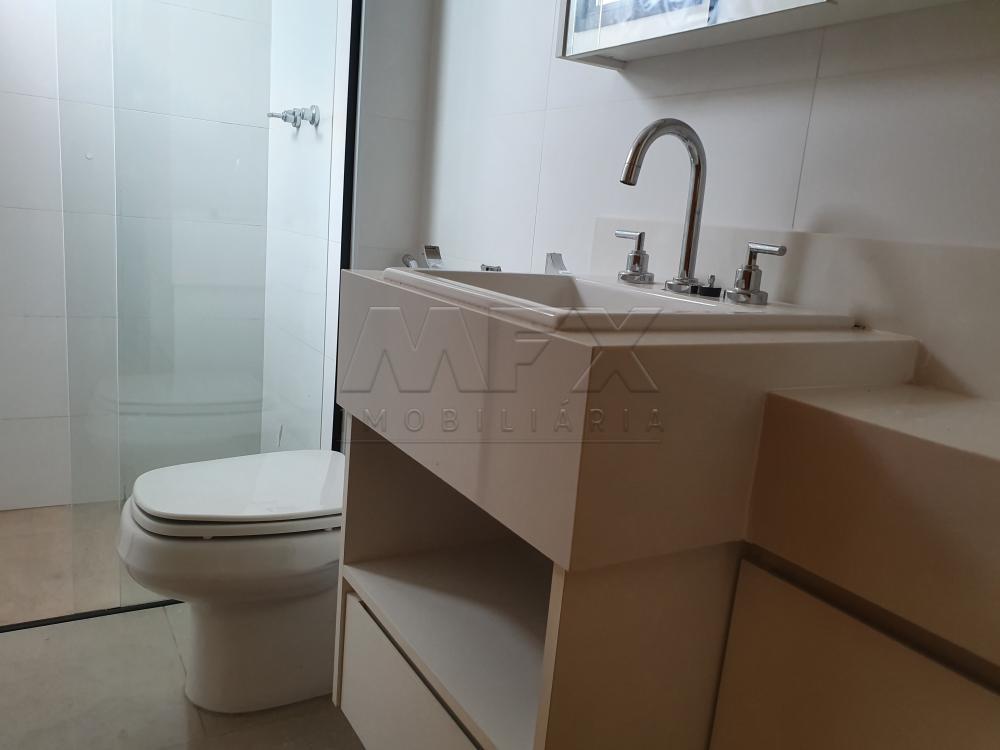 Alugar Apartamento / Padrão em Bauru R$ 3.000,00 - Foto 13