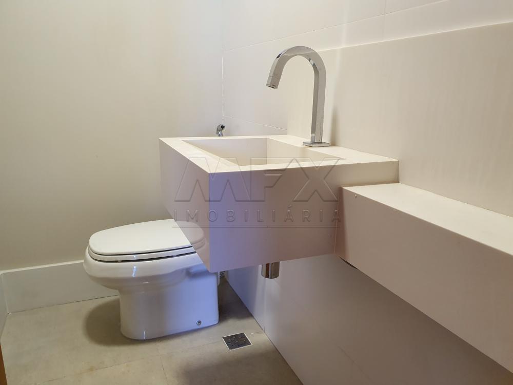 Alugar Apartamento / Padrão em Bauru R$ 3.000,00 - Foto 17