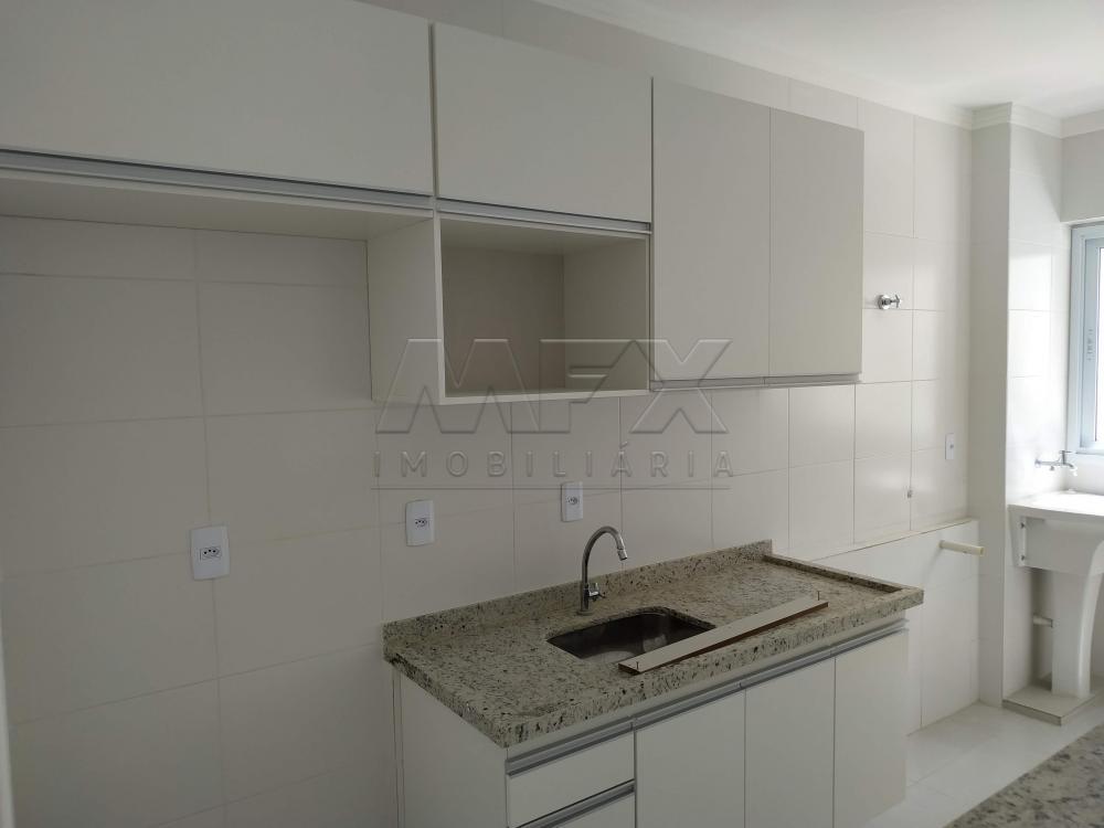 Alugar Apartamento / Padrão em Bauru R$ 900,00 - Foto 1