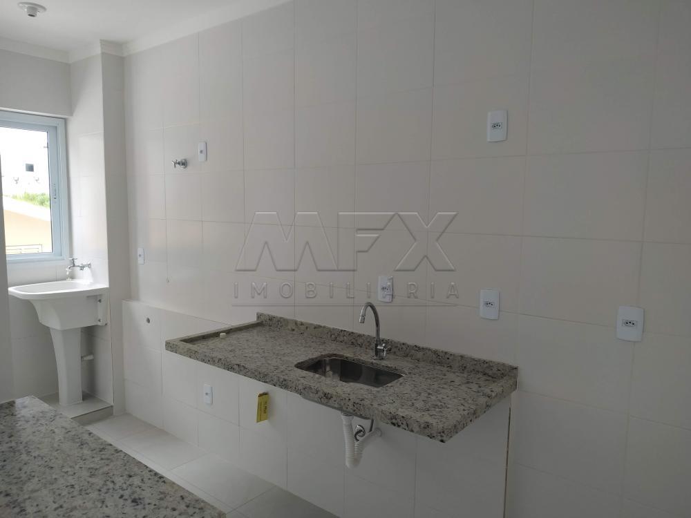 Alugar Apartamento / Padrão em Bauru R$ 800,00 - Foto 2