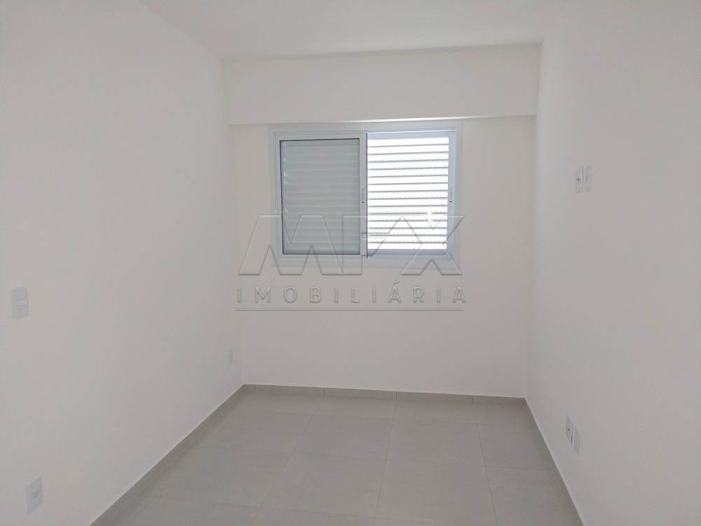 Alugar Apartamento / Padrão em Bauru R$ 800,00 - Foto 6