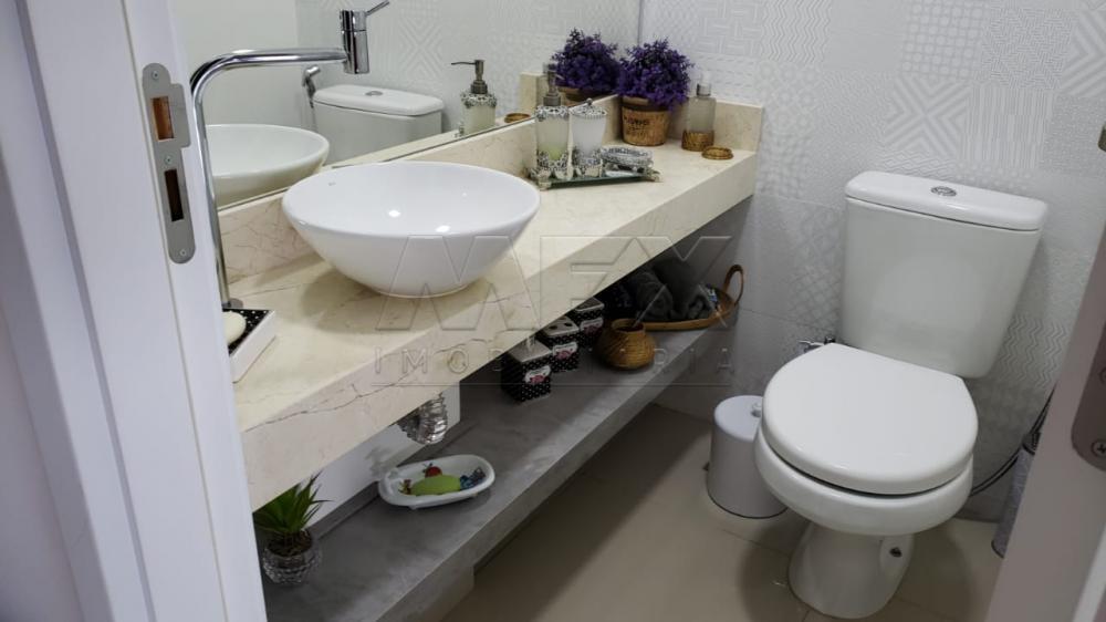 Comprar Apartamento / Padrão em Bauru - Foto 13