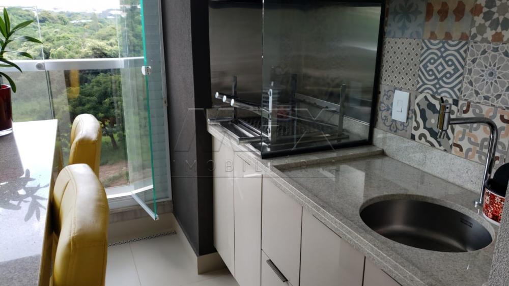Comprar Apartamento / Padrão em Bauru - Foto 2