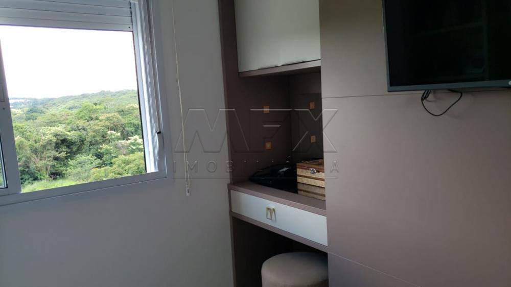 Comprar Apartamento / Padrão em Bauru - Foto 12