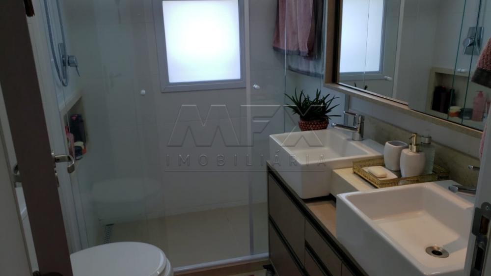 Comprar Apartamento / Padrão em Bauru - Foto 11