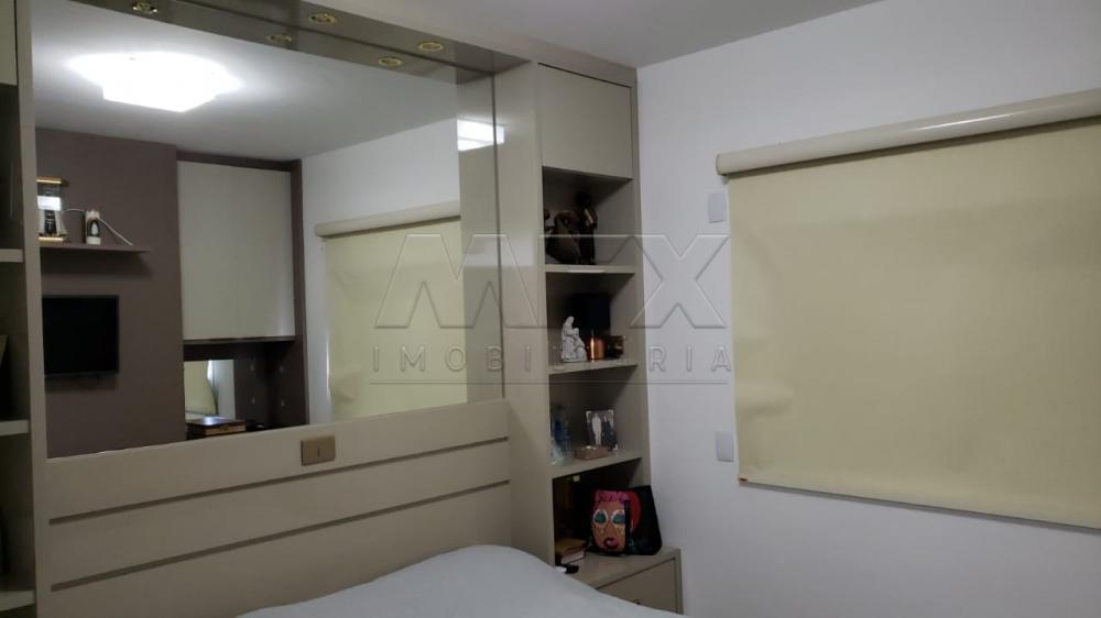 Comprar Apartamento / Padrão em Bauru - Foto 10