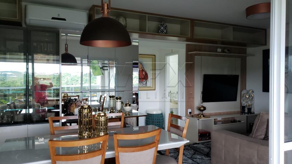 Comprar Apartamento / Padrão em Bauru - Foto 1