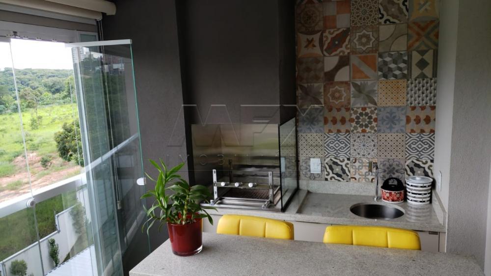 Comprar Apartamento / Padrão em Bauru - Foto 6