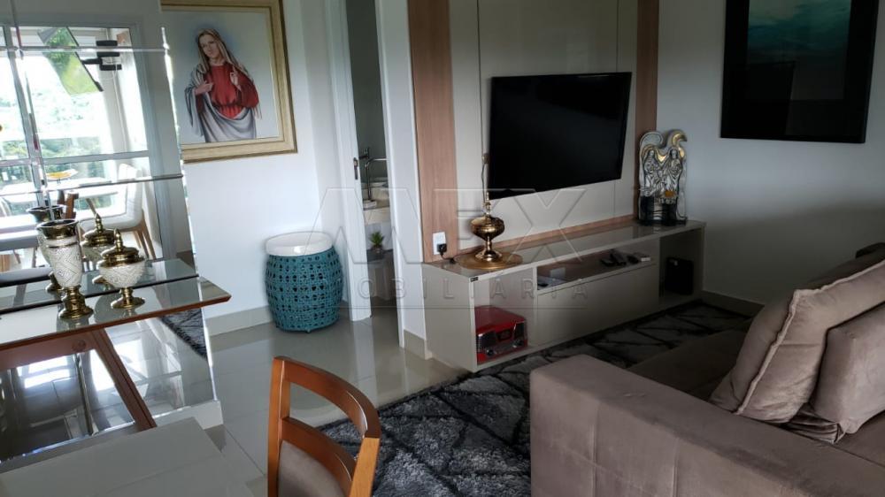 Comprar Apartamento / Padrão em Bauru - Foto 7
