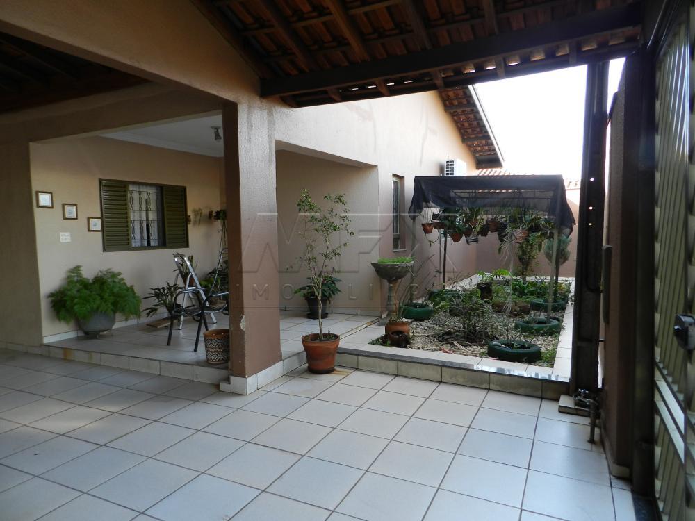Comprar Casa / Padrão em Bauru apenas R$ 480.000,00 - Foto 1