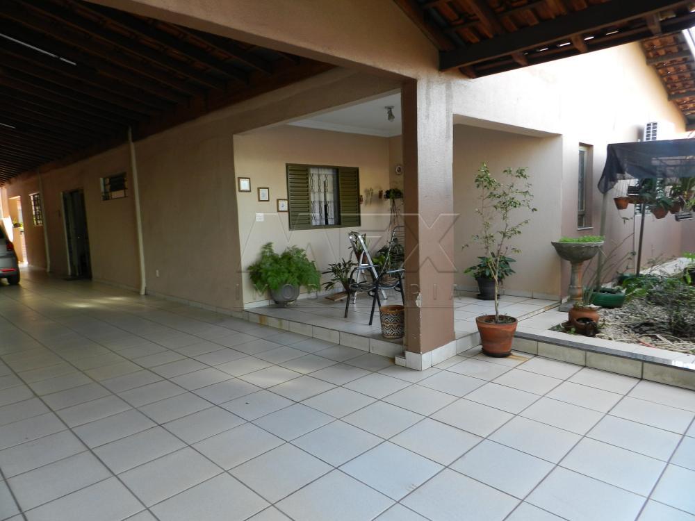 Comprar Casa / Padrão em Bauru apenas R$ 480.000,00 - Foto 2