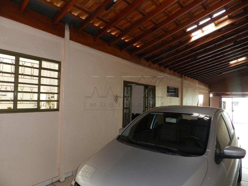 Comprar Casa / Padrão em Bauru apenas R$ 480.000,00 - Foto 3