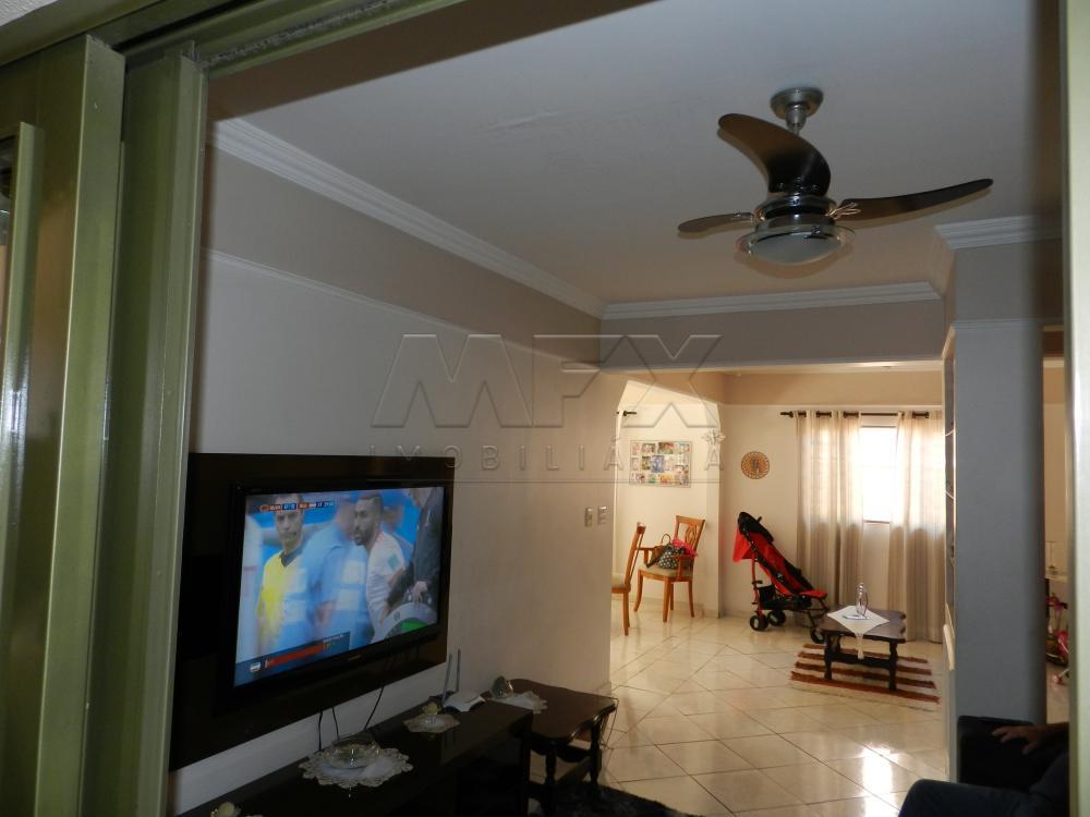 Comprar Casa / Padrão em Bauru apenas R$ 480.000,00 - Foto 4