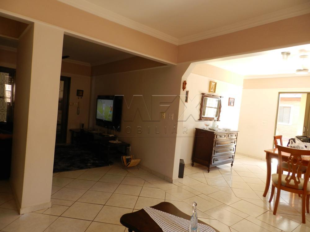 Comprar Casa / Padrão em Bauru apenas R$ 480.000,00 - Foto 5