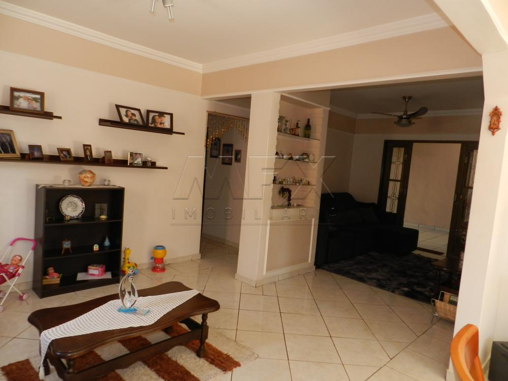 Comprar Casa / Padrão em Bauru apenas R$ 480.000,00 - Foto 6