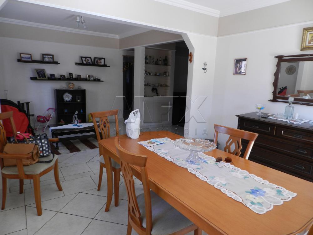 Comprar Casa / Padrão em Bauru apenas R$ 480.000,00 - Foto 7