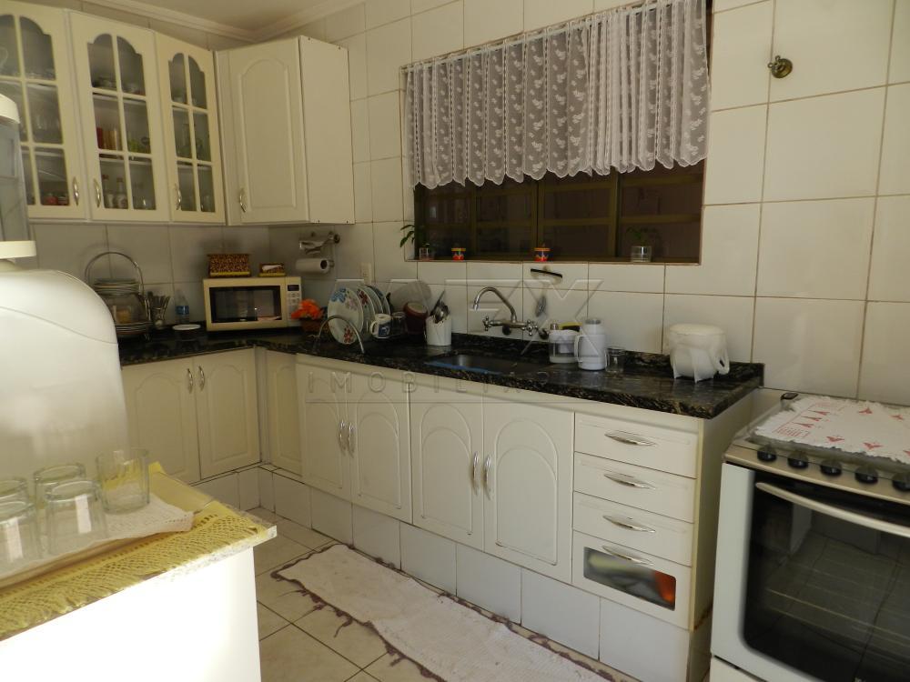 Comprar Casa / Padrão em Bauru apenas R$ 480.000,00 - Foto 8