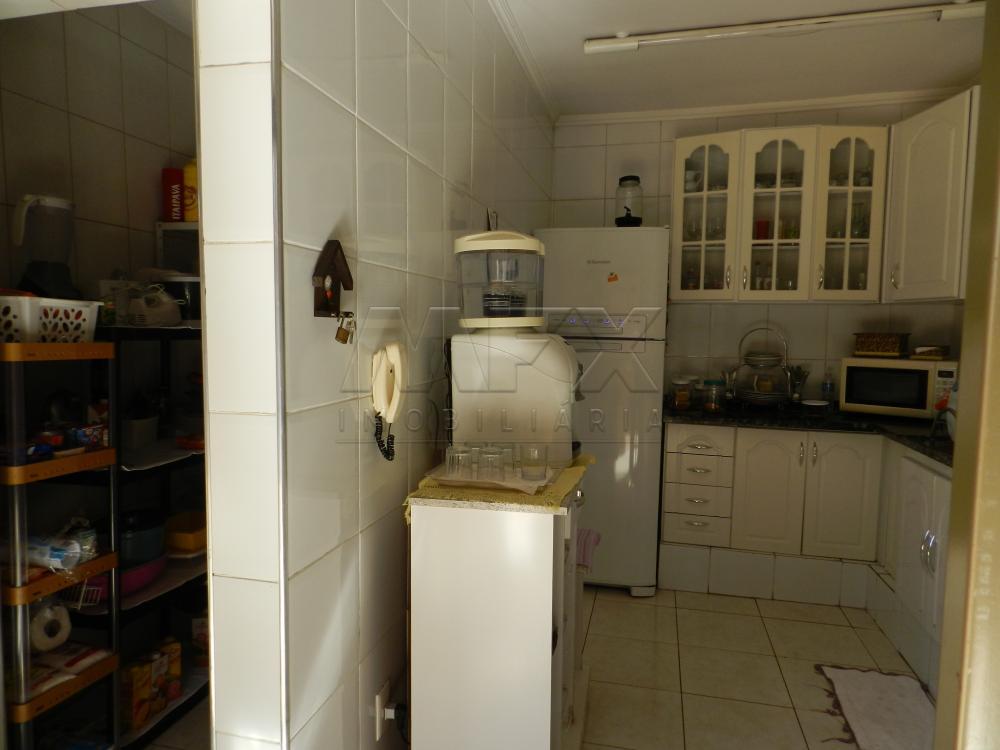 Comprar Casa / Padrão em Bauru apenas R$ 480.000,00 - Foto 9