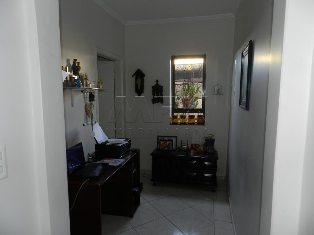 Comprar Casa / Padrão em Bauru apenas R$ 480.000,00 - Foto 10